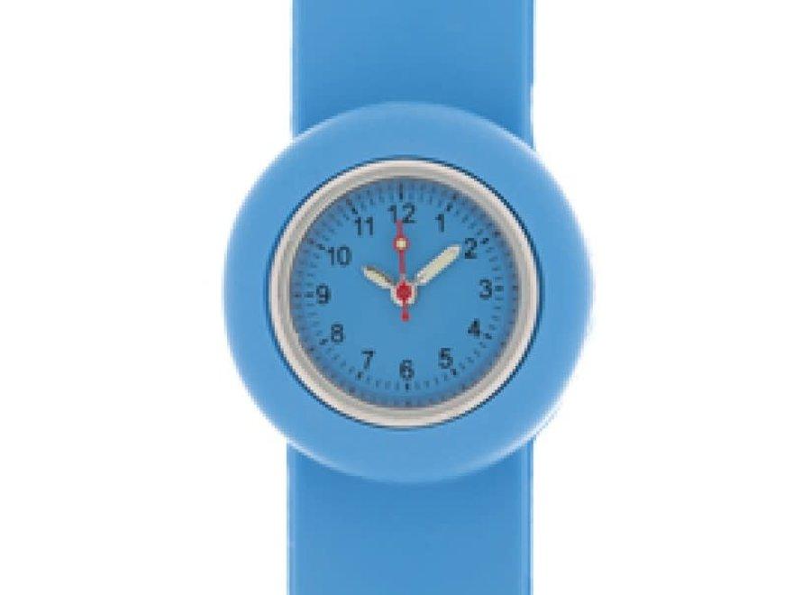 Flik It Watch - Blue