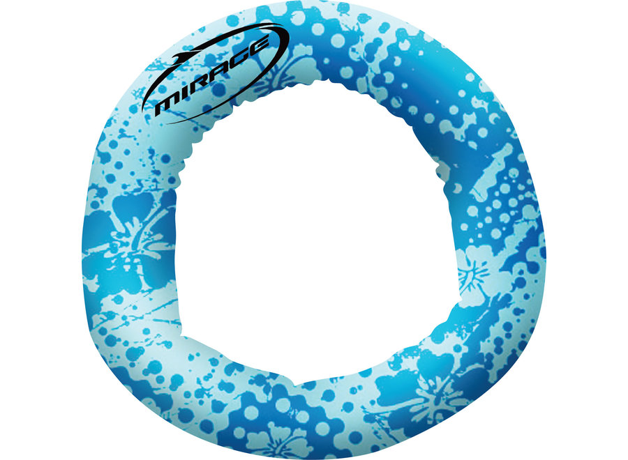 Dive Rings 3 Pack