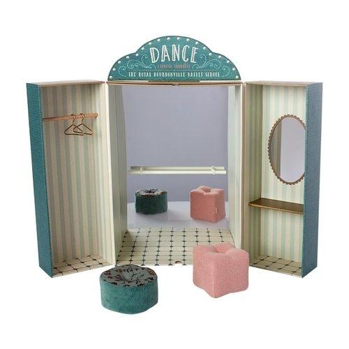 Maileg Maileg Ballet School