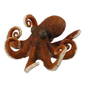 Collecta Collecta Octopus