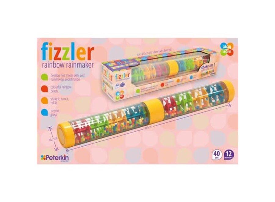 Fizzler Rain Maker