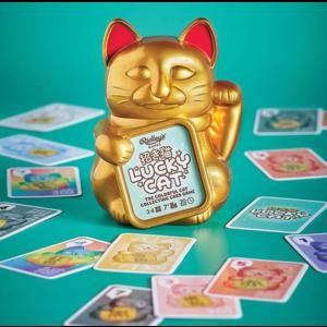 Ridleys Ridleys Lucky Cat Game