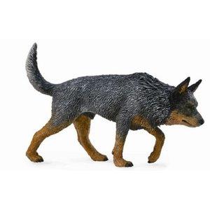 Collecta Collecta Australian Cattle Dog