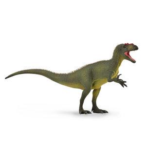 Collecta Allosaurus Roaring