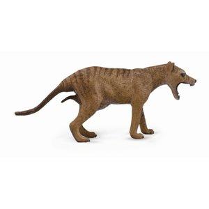 Collecta Thylacine (Tasmanian Tiger)-Female
