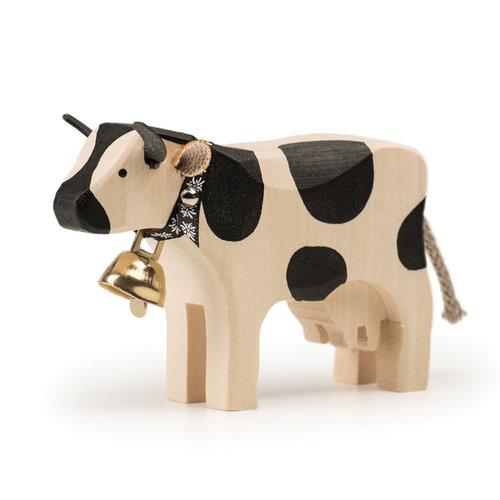 Trauffer Trauffer Cow Dairy Large