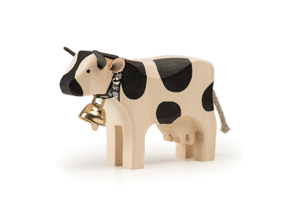 Trauffer Cow Dairy Large