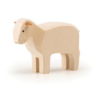 Trauffer Trauffer Large Sheep
