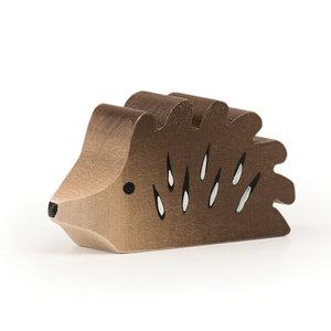 Trauffer Trauffer Hedgehog