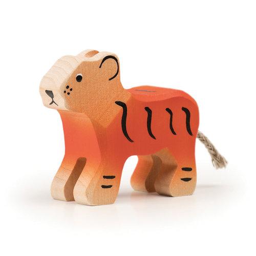 Trauffer Trauffer Tiger Cub