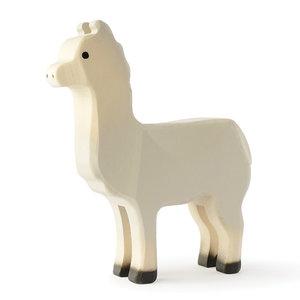 Trauffer Trauffer Llama