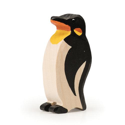 Trauffer Trauffer Penguin