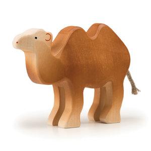 Trauffer Trauffer Large Camel