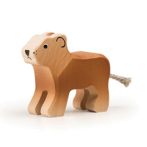 Trauffer Trauffer Lion Cub