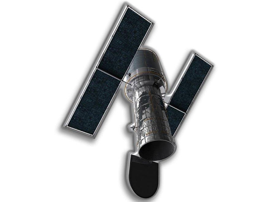 Astronaut Floor Puzzle 36 Pieces