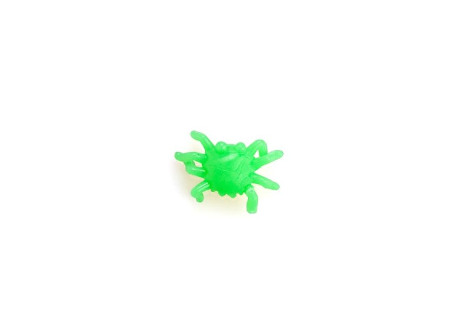 Glow In The Dark Spider Creeblers