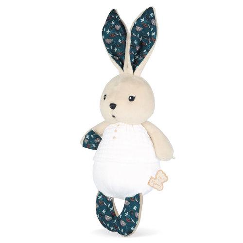 Kaloo Kaloo - Kdoux Rabbit Small Nature