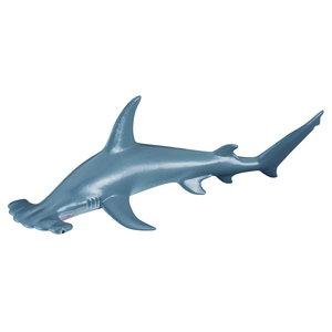 Collecta Collecta Scalloped Hammerhead Shark