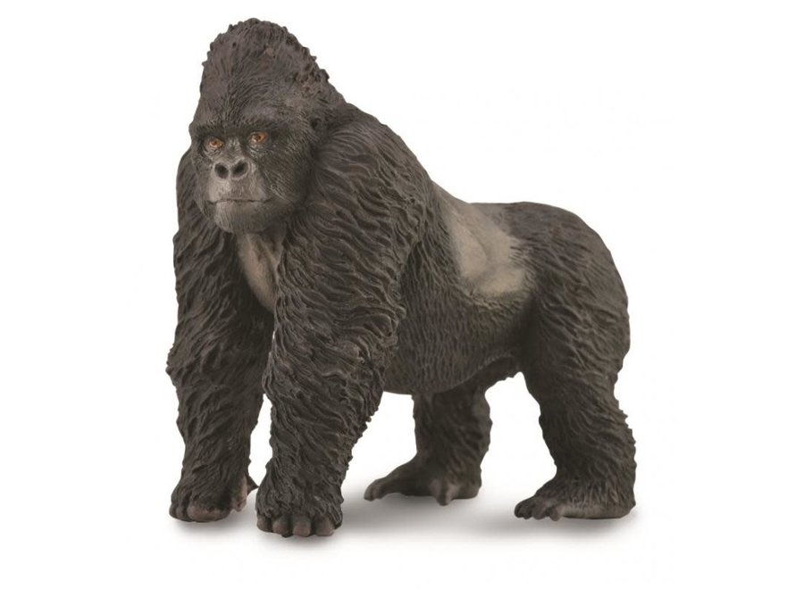 Collecta Mountain Gorilla