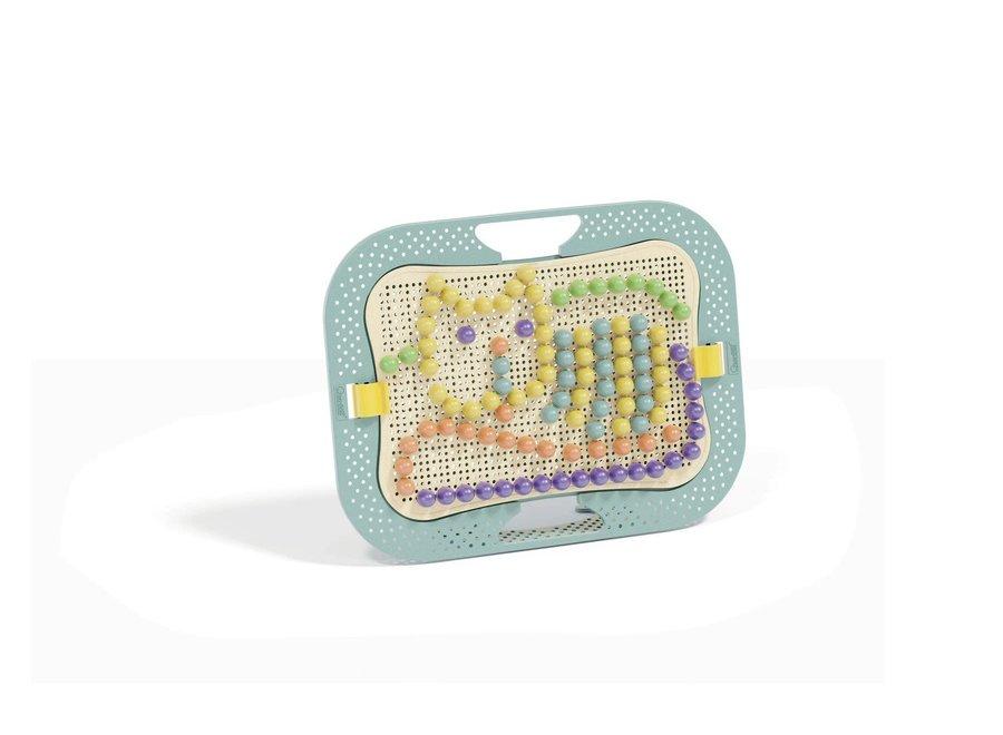 FantaColor Design Bio Plastic