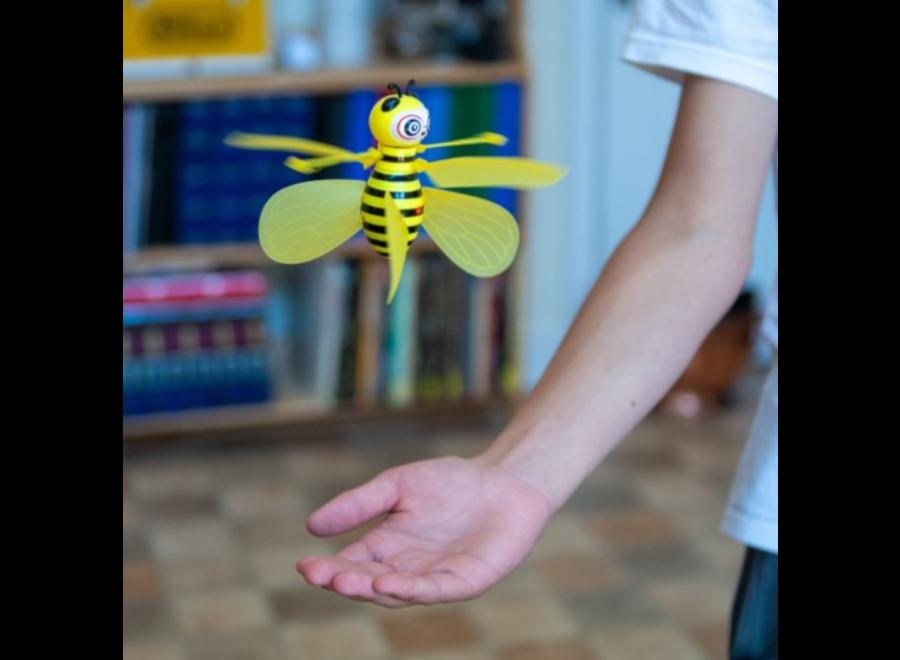 Funtime - Flying Bee