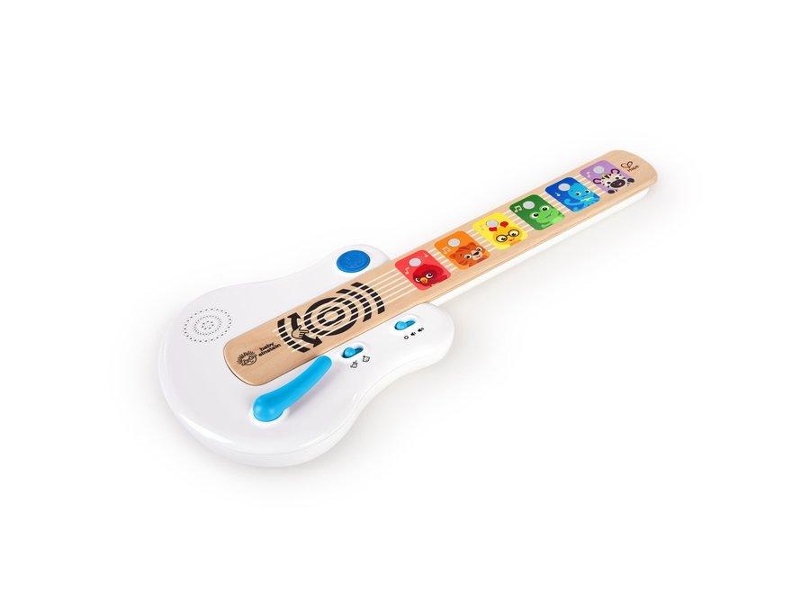 Baby Einstein : Magic Touch Guitar