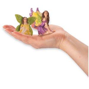Mrs Green The Garden Fairies