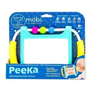 Mobi Peeka Mirror Mobi