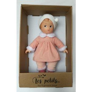 Egmont- Juliette Doll