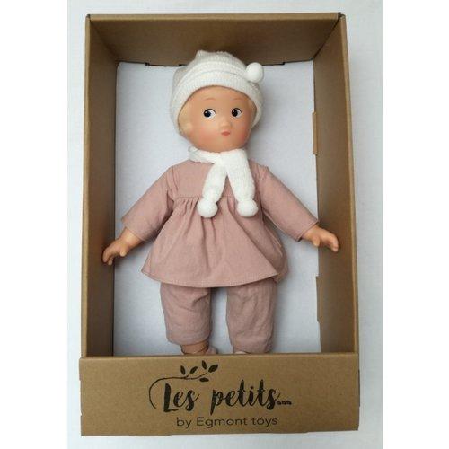 Egmont -  Elena Doll