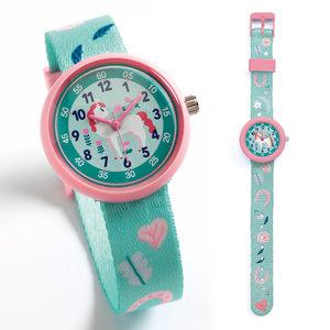 Djeco Horse Watch