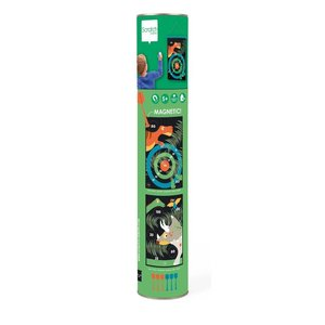 Scratch Europe Active Play - Magnetic Darts - Dino