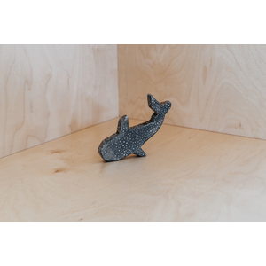 The Woodlands Lucy The Whale Shark Preorder for early-mid August