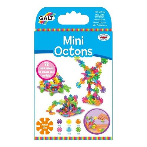 Galt - Mini Octons