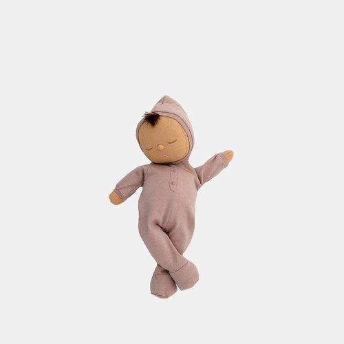 Olliella Dozy Dinkum Doll - Pip