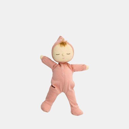 Olliella Dozy Dinkum Doll - Moppet