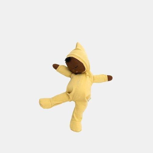 Olliella Dozy Dinkum Doll – Mini
