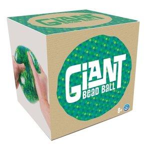 Giant Stress Ball - Bead