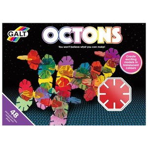 Octons