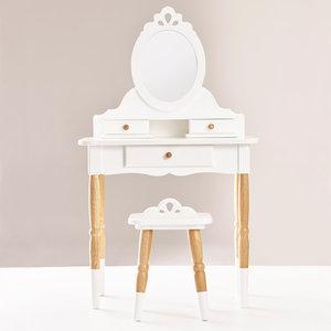 Le Toy Van Honeybake Vanity Table