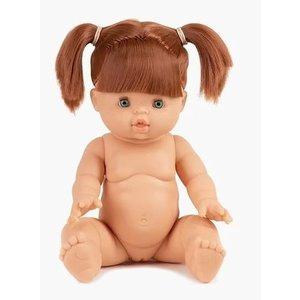 Minikane 34Cm Doll - Gabrielle