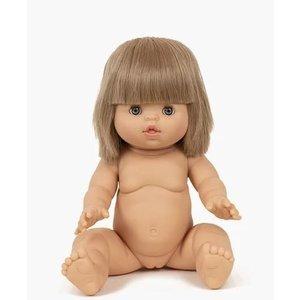Minikane Doll 34 Cm - Yze