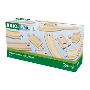 Brio Brio Expansion pack Beginners