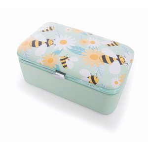 Bee's Jewellery Box