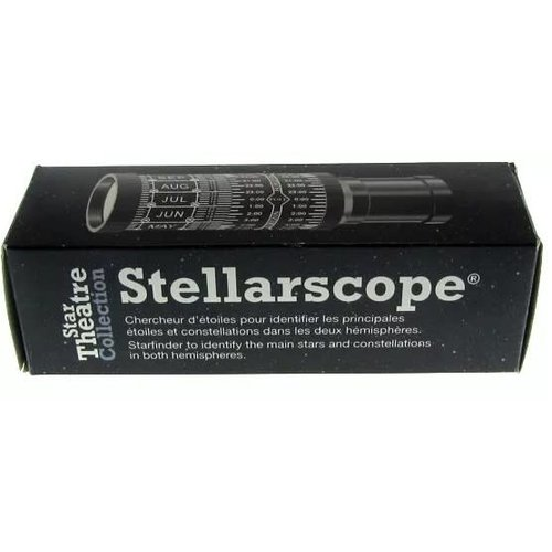 Navir Stellarscope