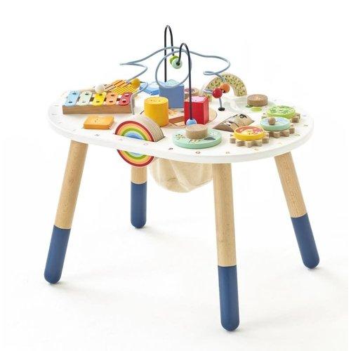 Le Toy Van Petilou Activity Table