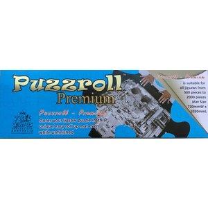 Puzzl Roll