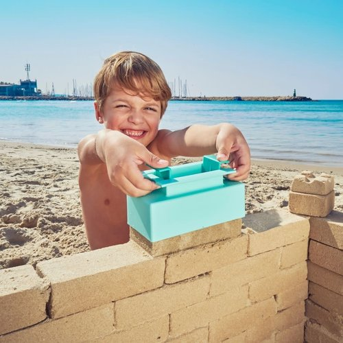 Sandpal SandPal Builders Kit