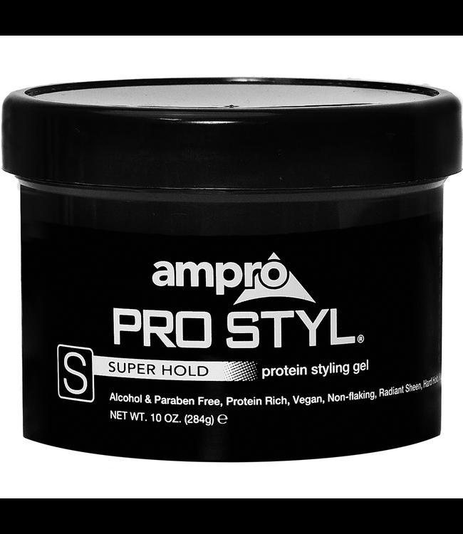 Ampro Ampro Protein Gel Super