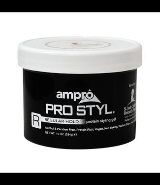 Ampro Ampro Protein Gel